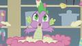 Spike Cake S1E5.png