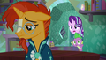 """Starlight """"What?"""" S6E2.png"""
