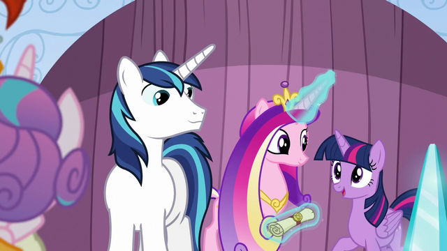 """File:Twilight """"Well, what are we waiting for?"""" S6E2.png"""