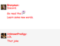 UP's Chat Moments 04.23.14 04.png