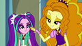 """Adagio """"push in the wrong direction"""" EG2.png"""