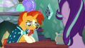 An unhappy Sunburst S6E2.png