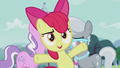 """Apple Bloom """"Haven't we all had enough"""" S5E18.png"""