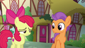 "Apple Bloom ""now it's just terrible"" S6E4.png"