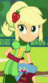 Applejack Sporty Style ID EG3.png