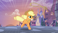 Applejack chases contest ponies with a lasso S7E9.png