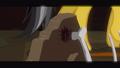Centipede S02E16.png