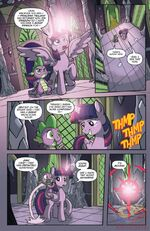 Comic issue 51 page 3