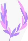 File:Dainty Dove cutie mark crop S1E23.png