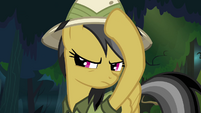 "Daring Do ""it's just you"" S4E04"