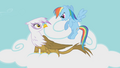 Dash ready to show Gilda new moves S1E05.png