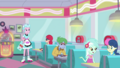 Diner waitress 2 taking Alizarin Bubblegum's order SS15.png
