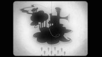 Film - Sending water to Cloudsdale S2E22