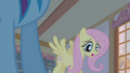 "Fluttershy ""she digs at the ground"" S1E09.png"