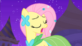 Fluttershy is such a loudmouth S01E26.png