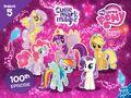 Hasbro 2015 Investor Update at Toy Fair - Season 5 100th episode.jpg