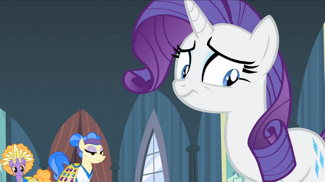 File:Nervous Rarity after box is stolen S4E19.png