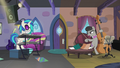"""Octavia """"I'm not sure that's appropriate"""" S5E9.png"""