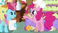 """Pinkie """"Okie-dokie-lokie!"""" S5E19.png"""