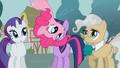 Pinkie Pie Appletastic! S01E04.png