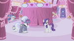 Rarity en La Bourique Carrusel