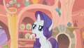 Rarity objecting S1E8.png