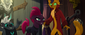 Tempest and Grubber approach the ponies MLPTM.png