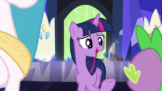 "File:Twilight Sparkle ""would totally hit it off!"" S7E1.png"