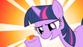 "Twilight and medicine ""no excuses"" S01E22.png"