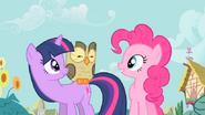 640px-Pinkie Pie and Owlowiscious S01E24