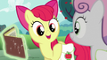 "Apple Bloom ""a part of Sweet Apple Acres"" S6E14.png"