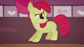 Apple Bloom still has a blank flank BFHHS4.png