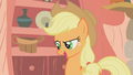 Applejack about to eat S1E8.png