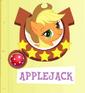 Applejackbtn