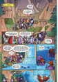 Comic issue 38 page 1.jpg