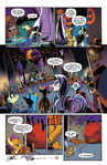 Comic issue 71 page 5