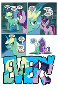 Comic micro 1 page 5