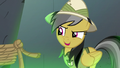 "Daring Do ""we're on it!"" S7E18.png"