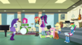Equestria Girls contemplating EGS1.png