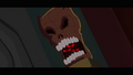 Eyes in Skull Carving S2E16.png