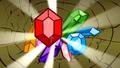 First gem cache S01E19.png