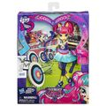 Friendship Games Sporty Style Sour Sweet doll packaging.jpg