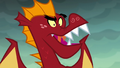 """Garble """"you even smell like ponies"""" S6E5.png"""