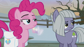 Limestone Pie looks away annoyed S5E20.png