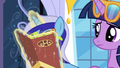 "Minuette ""eventually, we just stopped asking"" S5E12.png"