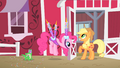 Pinkie Pie's Portable Party Projectiles S01E25.png
