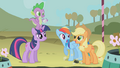 Rainbow Dash funny face S1E13.png