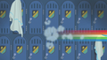 Rainbow speeds out of the locker room again S6E24.png