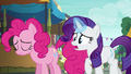 "Rarity ""that party cannon is your everything!"" S6E3.png"