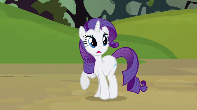 Файл:Rarity Spike is here S3E9.png